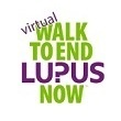 Event Home: Virtual Walk to End Lupus Now - Wisconsin Together